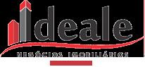 Ideale Negócios Imobiliários